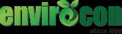 envirocon-logo-small